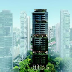sky-everton-developer-3C-Iconic-Building-singapore