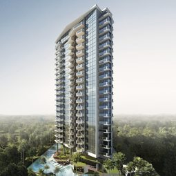 sky-everton-developer-coastline-singapore
