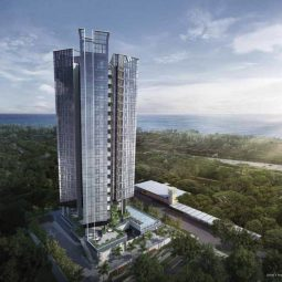 sky-everton-developer-one-meyer-singapore