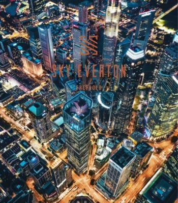 sky-everton-singapore-cover