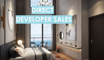 sky-everton-showflat-direct-developer-sales
