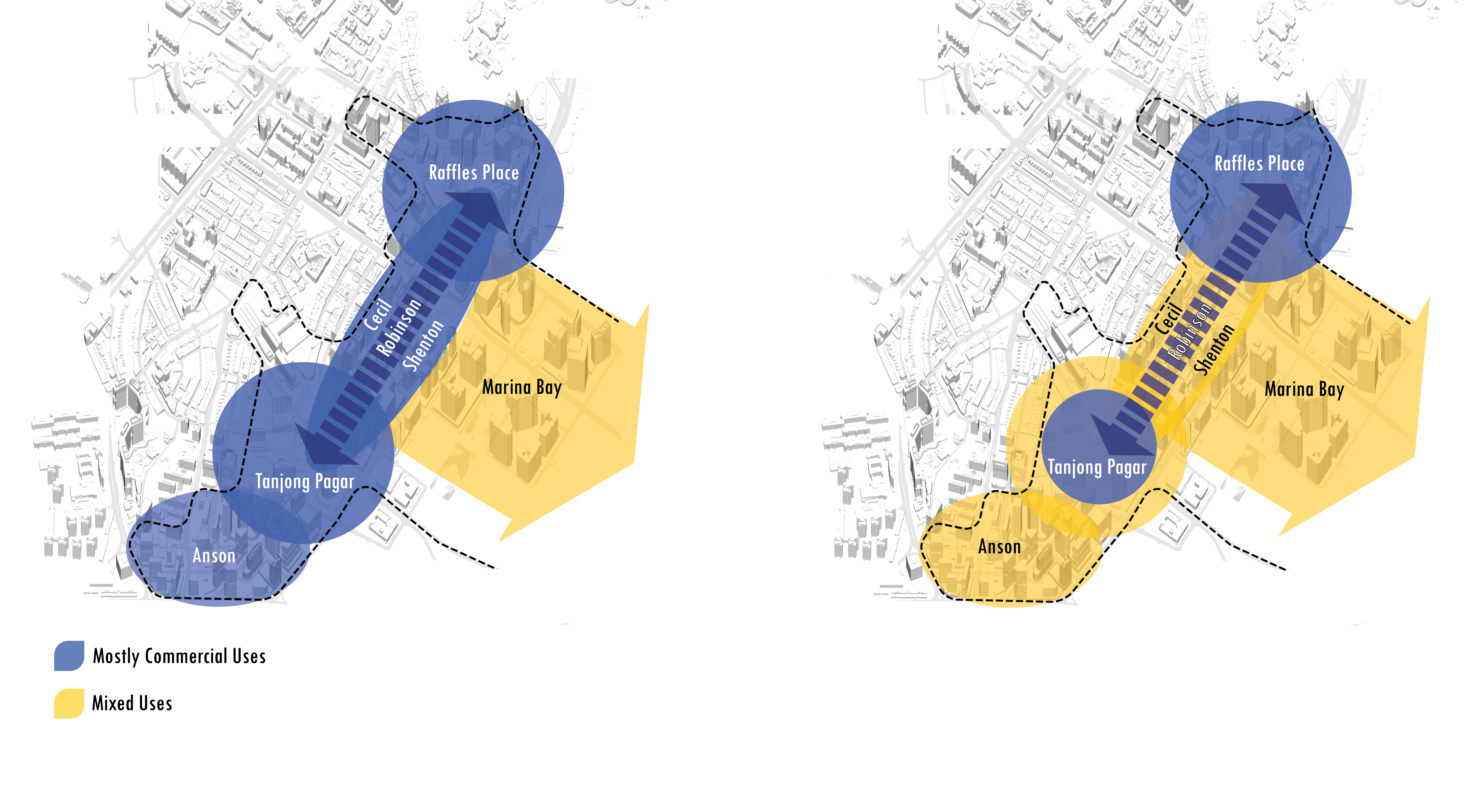 sky-everton-Incentives-for-developers-building-owners-to-transform-city-centre-build-more-homes-ura-picture2